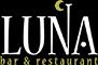 Luna Bar & Restaurant Logo